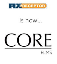 Rxpreceptor